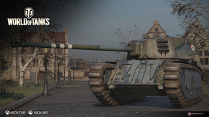 Wot console marks of excellence update 01