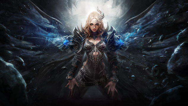 Devilian founder packs