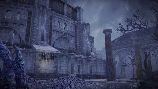 Teso imperial city 06