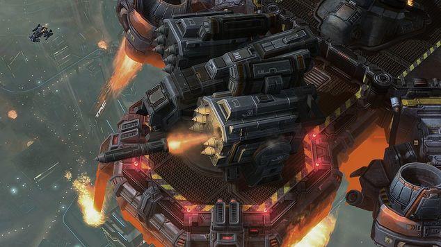 Starcraft2 hero img