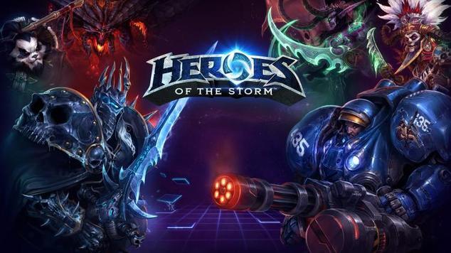 Heroes 1920x1200 2 0 1 0