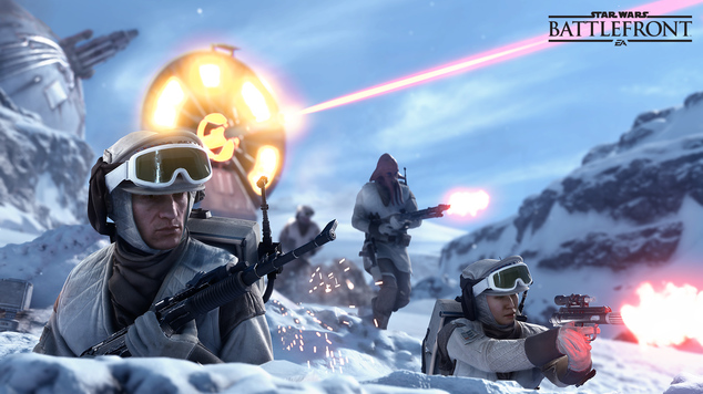 2885935 star wars battlefront e3 screen 5 weapon variety wm 0
