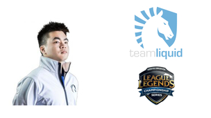 Tl potentially replacing xpecial title 0