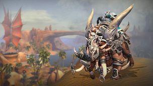 Rift mount hero 1