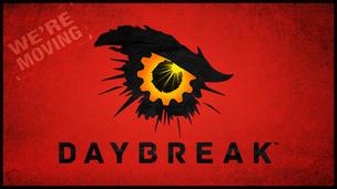 Daybreakmoves