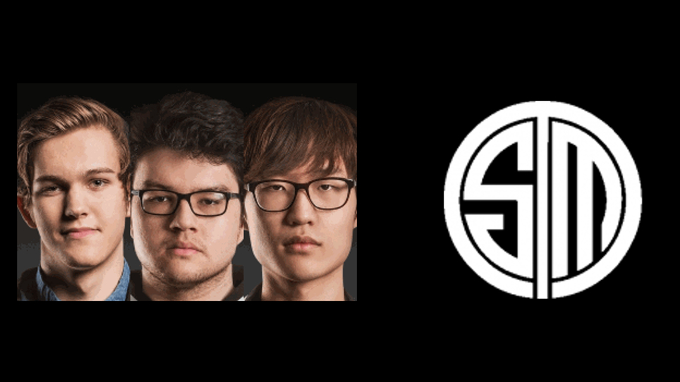 Three retiring from tsm title