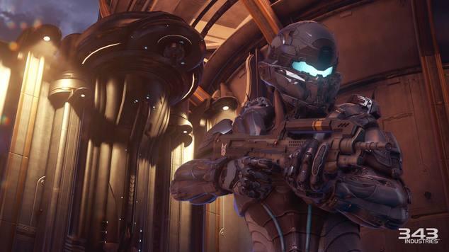 Halo 5 guardians 2015 06 15 15 040