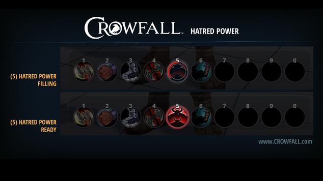 Crowfallchampionpowers