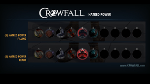 Crowfallchampionpowers