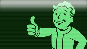 Fallout 4 pip boy app