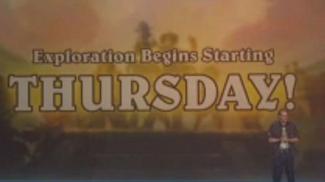 Thursday 0