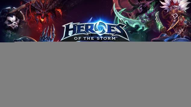 Heroes 1920x1200 2 0 1 1 0