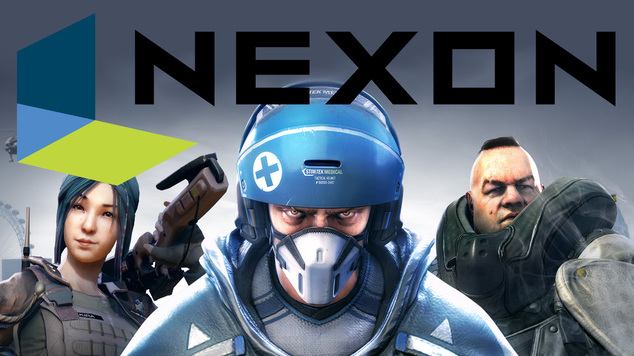 Nexon profits increase in q3 2015
