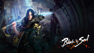 Bladesoulcover1