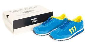 2970173 shoes