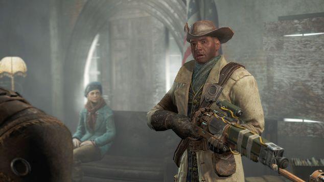 Fallout 204 20016