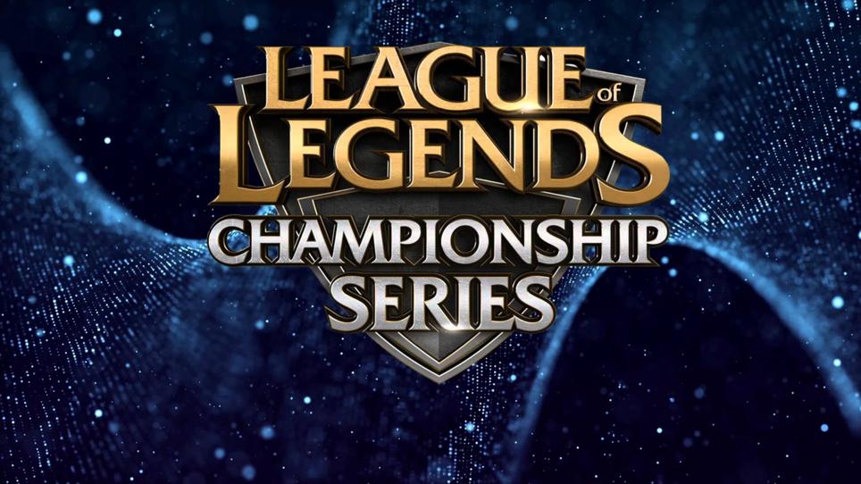 Leagueoflegends lcs title