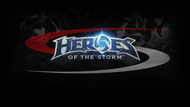 Complexity leaves hots title