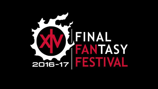 Fanfestival