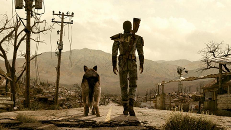 Fallout4 0