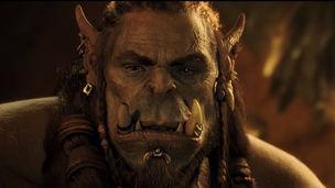 Warcraftmovieorc