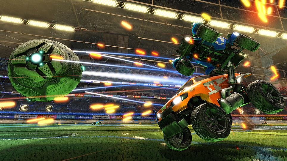 Rocket league screenshot 010 ps4 us 7jul15 0