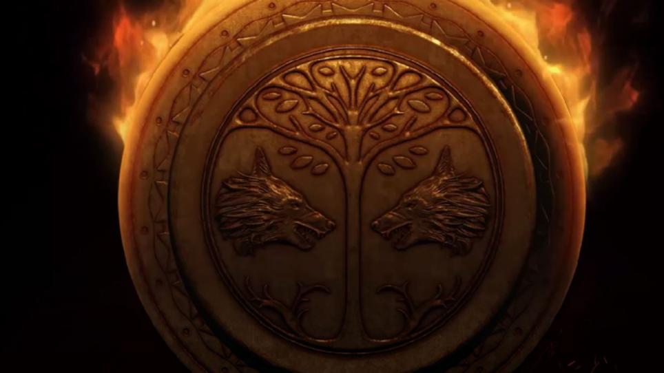 Destiny the iron banner 1