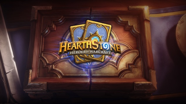 Hearthstone 50million