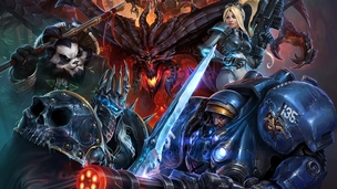 Heroes storm1