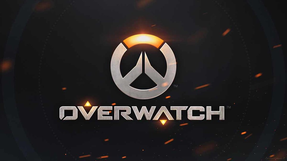 Overwatch portal