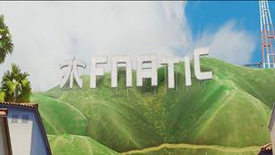 Fnatic1