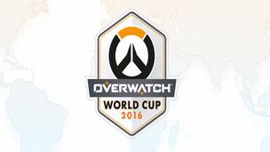 Owworldcup