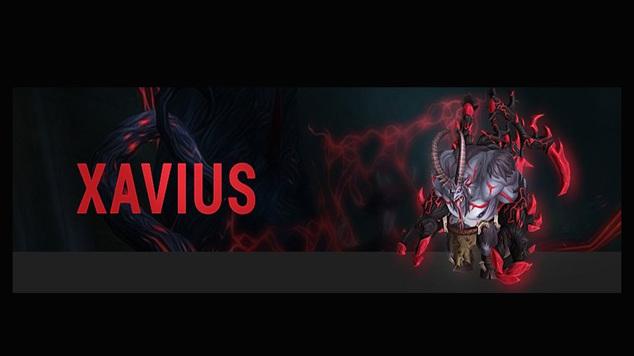 Wowxavius