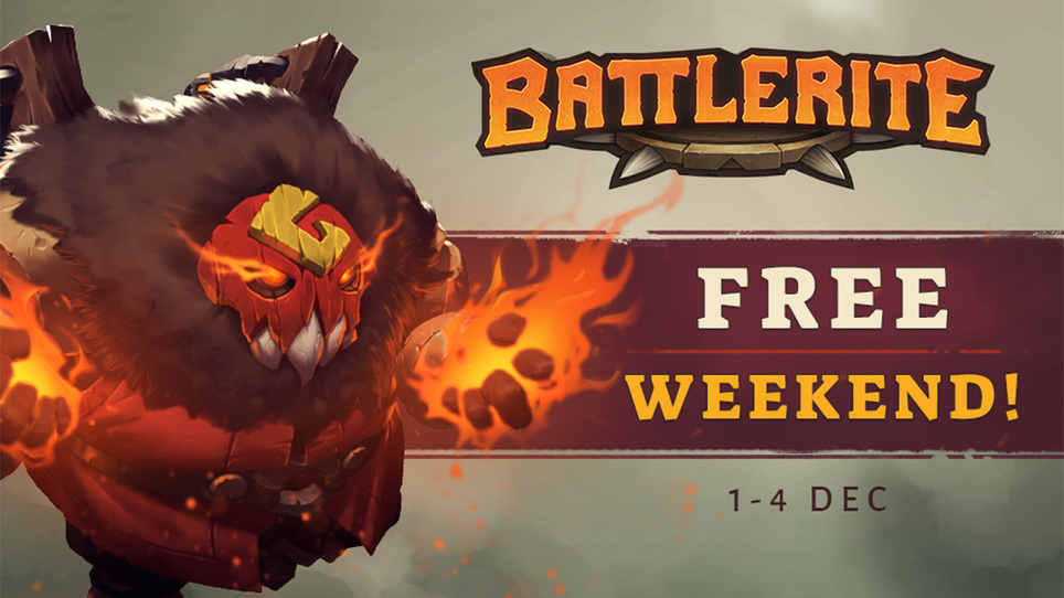 Ga02 free weekend banner ashka