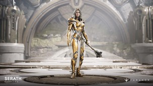 Paragon blog v36 release notes bloodgoldserath screenshot 1920x1080 b2bccda7a95394a61f047328ae04d7e9e0bea985