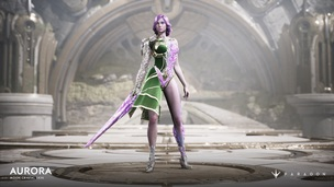 Paragon blog v37 release notes mooncrystalaurora screenshot 1920x1080