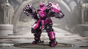Paragon blog v37 1 release notes skin lovepunch 1920x1080