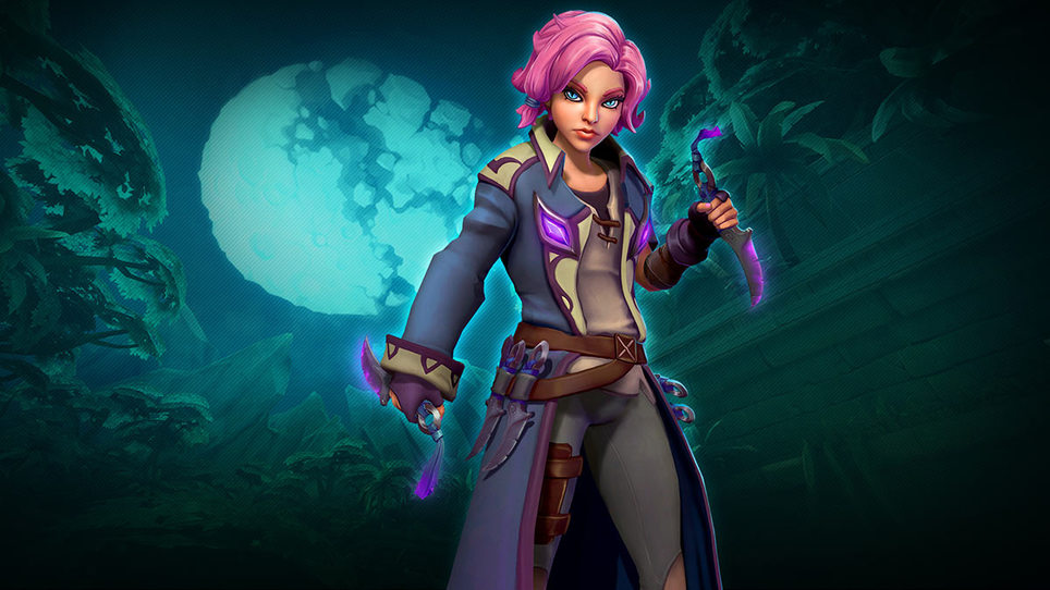 Patch preview content newchamp maeve
