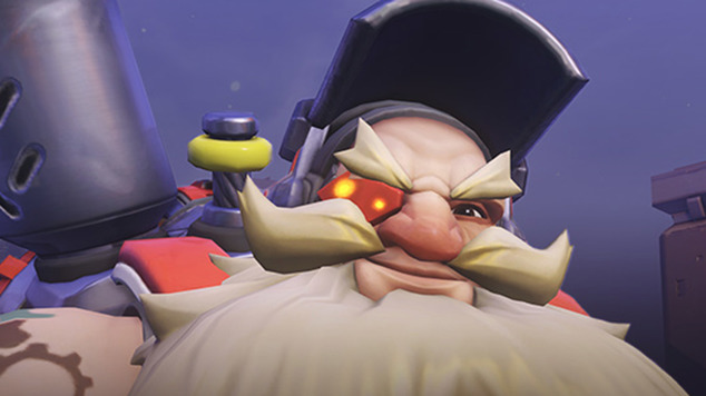 Torvald