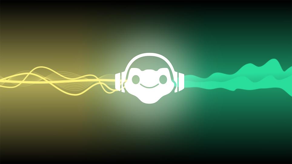 Lucio synesthesia 2