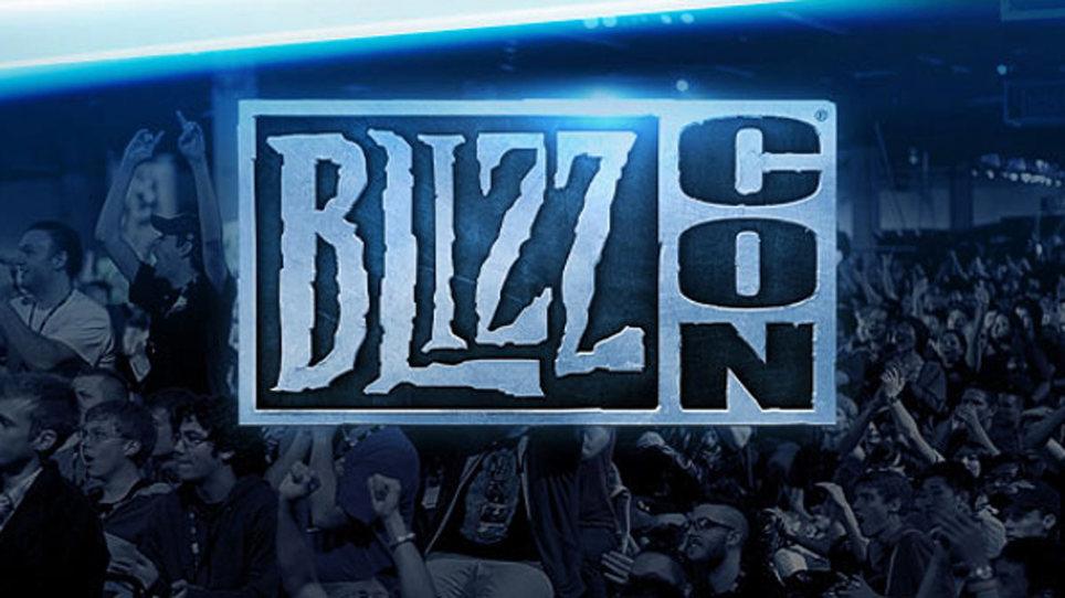 Blizzcon2017