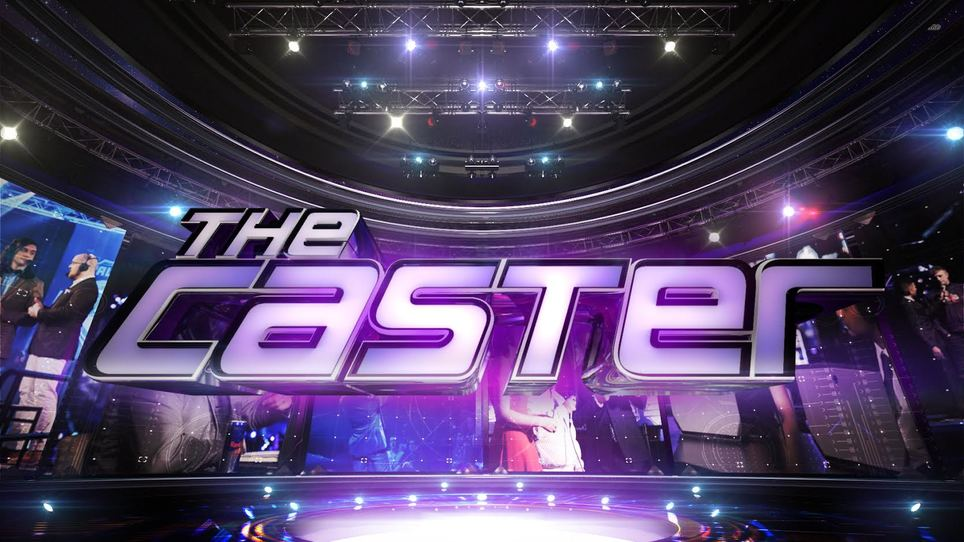 Thecaster
