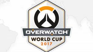 Overwatchworldcup2017