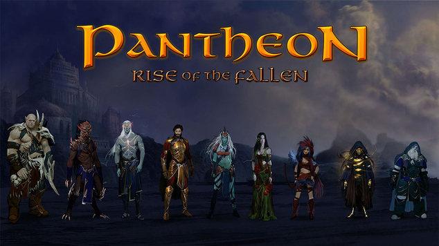Pantheon rise of the fallen 1200x675