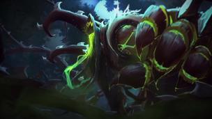 Thorn3