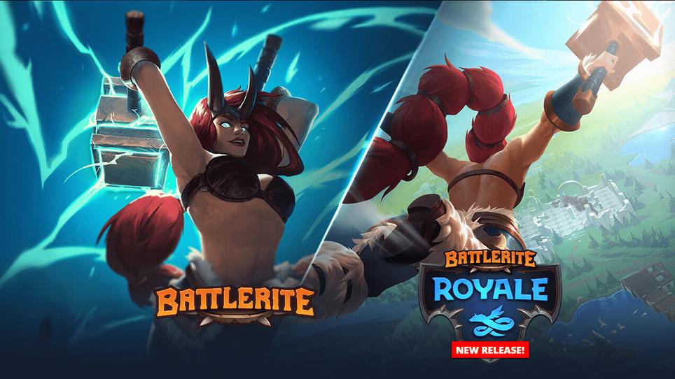Battleroyale2