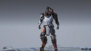 Javelin2
