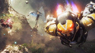 Anthem deal header