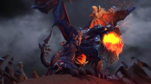 Deathwing2