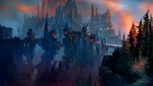 Shadowlands2